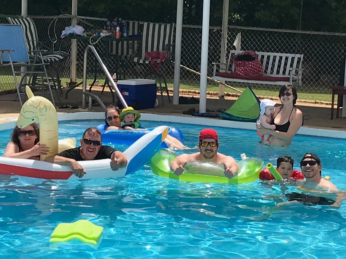 Pool180801